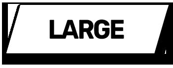 btn-large