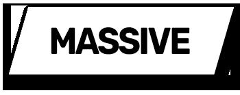 btn-massive