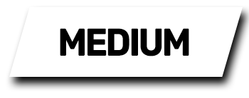 btn-medium