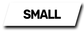 btn-small